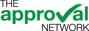 TheApprovalNetwork_logo